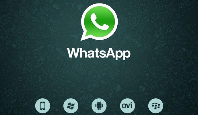 У WhatsApp тепер не потрібно буде платити абонентську плату