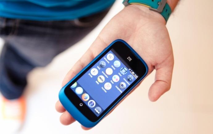 В Индии представят смартфон за $7