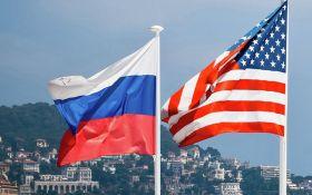 У США оцінили можливість зняття антиросійських санкцій
