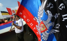 Стало известно, сколько россиян поддерживают боевиков на Донбассе