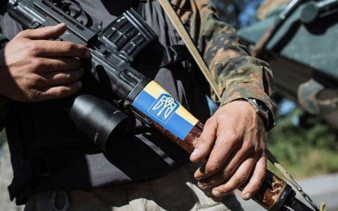 Появились обнадеживающие новости из зоны АТО на Донбассе