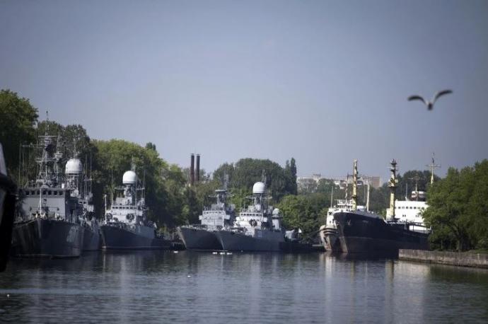 Росія перевіряє, чи вийде у неї вторгнення в країни НАТО - The Washington Post (4)