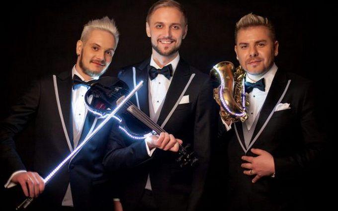 Євробачення-2017: учасники від Молдови про візит в Україну та конкурентів на конкурсі, ексклюзивний коментар