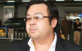 В истории о гибели брата Ким Чен Ына всплыл интересный момент