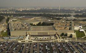 """""""Буде глобальний удар"""": Росія накинулася із гучними звинуваченнями на США"""