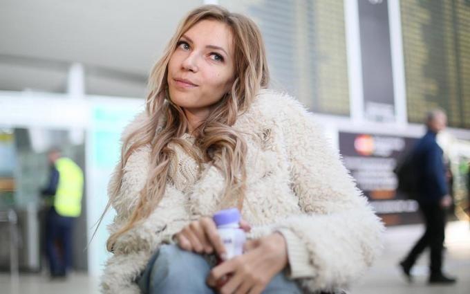 В СБУ приняли решение по участнице Евровидения от России