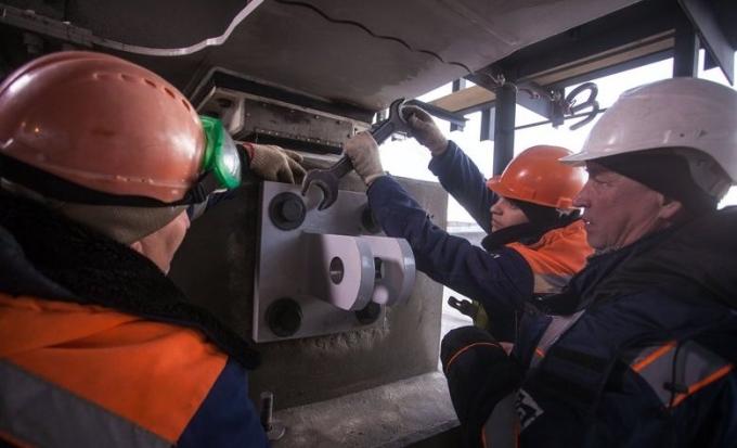 Оккупанты рассекретили важные моменты строительства Керченского моста: опубликованы фото и видео (3)