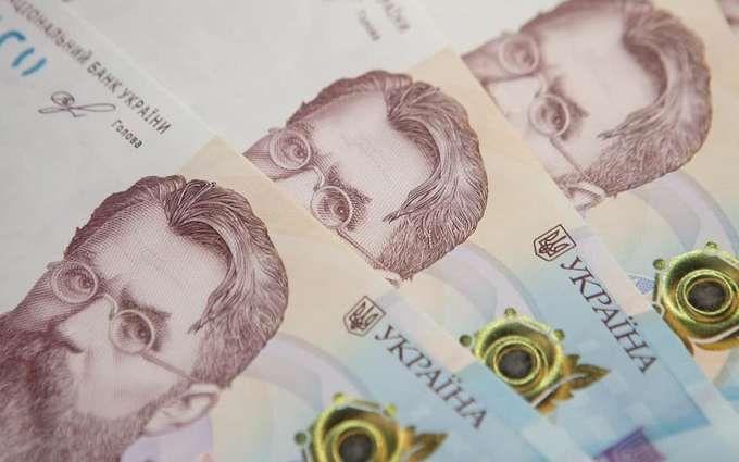 З 1 липня - українцям повідомили чудові новини