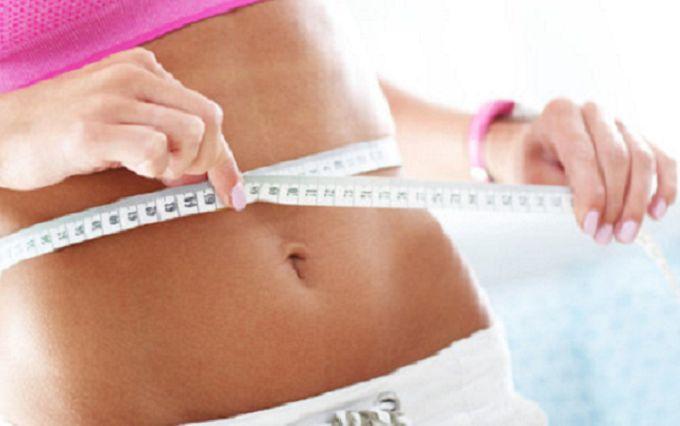Як швидко схуднути - найефективніші способи