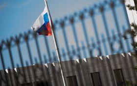Не имеют морального права: в России резко ответили на требование США освободить украинских политзаключенных