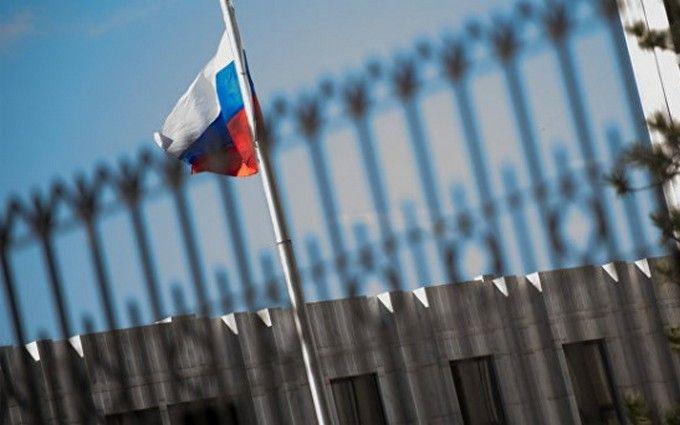 Не мають морального права: в Росії різко відповіли на вимогу США звільнити українських політв'язнів