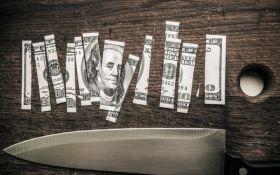 Под контролем: организация персональных финансов