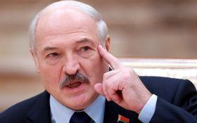 Мы победили - Лукашенко удивил резонансным заявлением