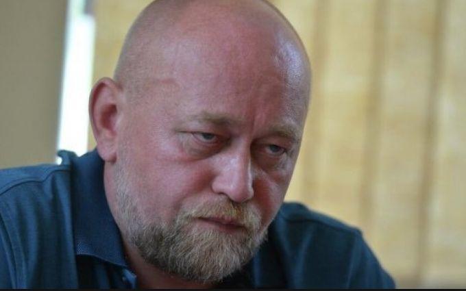 В СБУ раскрыли интересные подробности о попутчике Савченко на Донбассе