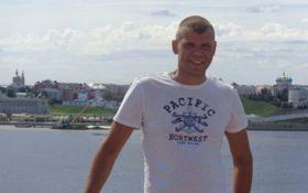 В Сирии погиб еще один солдат Путина