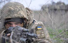 Ситуация на Донбассе обострилась: силы АТО понесли масштабные потери