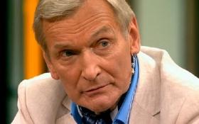 Знаменитый актер рассказал, кто в России не боится Путина
