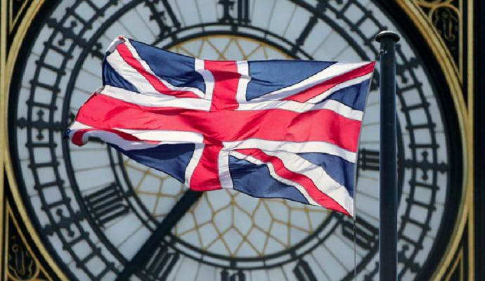 В Великобритании прокомментировали видео ИГИЛ