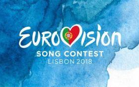 Євробачення-2018: визначено порядок виступу конкурсантів