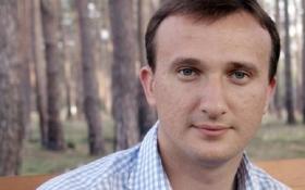 Мер одного з міст втік з України: у Луценка повідомили подробиці