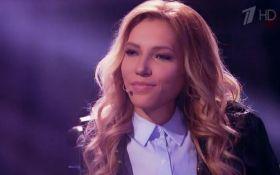 В России приняли решение по предложению Европы для Самойловой