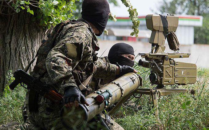 ООН озвучила нове число жертв війни на Донбасі