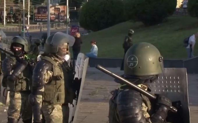 Протесты в Беларуси - у Лукашенко решились на новое шокирующее признание