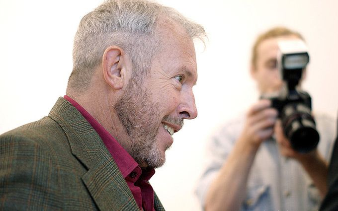 Макаревич анонсував радісну для шанувальників новину і показав фото