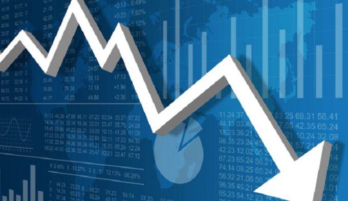 Україна втратила позиції в важливому світовому рейтингу