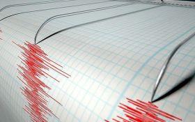 Землетрясение в Украине: стало известно, кому стоит волноваться