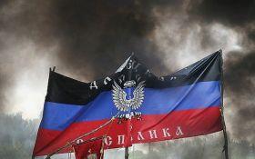Украина требует от ОРДЛО предоставить списки задержанных, которых можно освободить в июне - Олифер