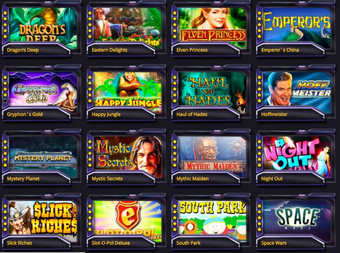 Как научится играть в игровые автоматы видео регистрация в казино фараон