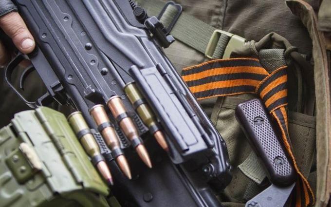 Бойовики ДНР вчинили новий злочин проти мирних жителів Донбасу: з'явилися фото