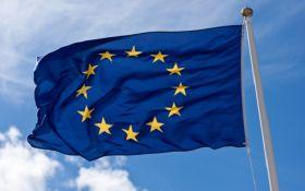 Это риск: Евросоюз резко отреагировал на выход США из Совета ООН