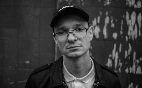 Умер композитор известной белорусской рэп-группы