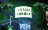 В Одесі акція проти концерту Лободи переросла в бійку: з'явилися фото
