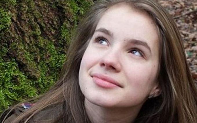 Германию взбудоражила трагедия с дочерью чиновника Еврокомиссии