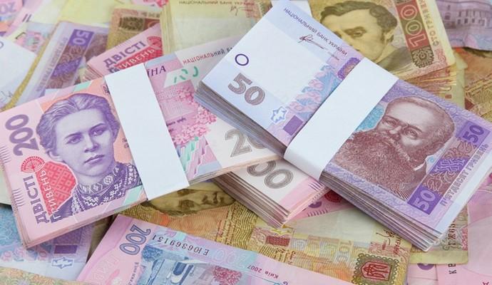 Нацбанк отсрочит отмену валютных ограничений