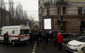 Розстріл російського екс-депутата: стало відомо, куди прямував Вороненков