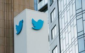 Twitter і Bloomberg планують створити цілодобовий онлайн-телеканал новин