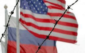 США висунули офіційні звинувачення росіянам за втручання у вибори: названі імена