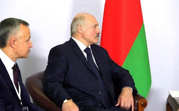 Не хочу: Лукашенко жорстко поставив Путіна на місце