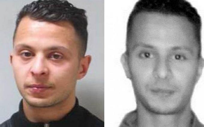 В Бельгии задержан крупный террорист: подробности операции