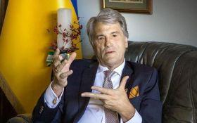 Ющенко высказался о том, кто победил на Майдане: опубликовано видео