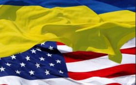 У Трампа предлагают сократить финансовую помощь Украине - СМИ