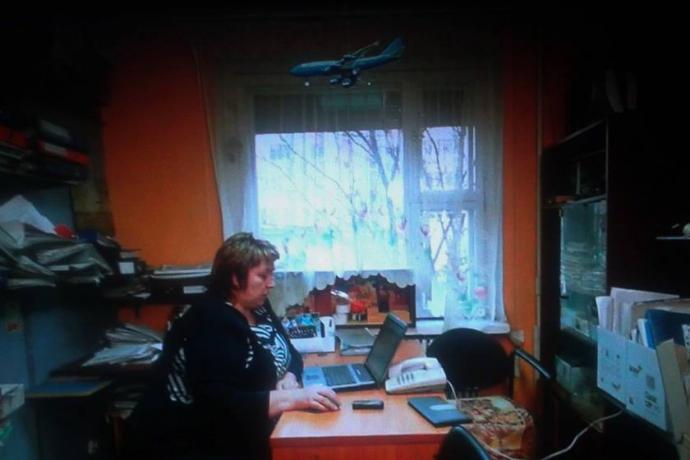 Мати два роки чекає сина з Донбасу, не дивлячись на чутки про його загибель - волонтер про зниклих безвісти (2)