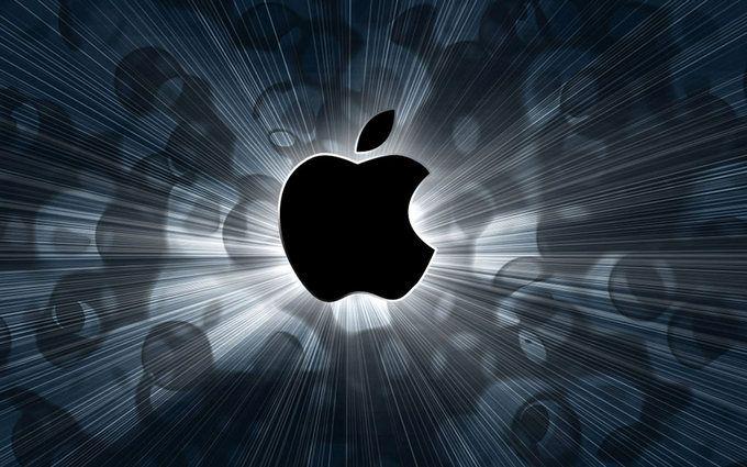 Apple уличили в тайной слежке за пользователями