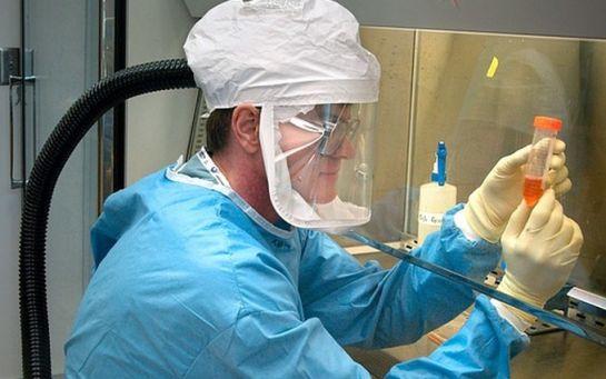 Світ буде в шоці - вірусологи з Китаю розкрили сенсаційну правду про коронавірус