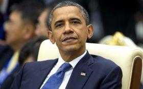 В США уже взялись за отмену важнейших законов Обамы