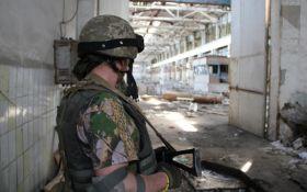 ЗСУ взяли під контроль ще одне селище в Луганській області